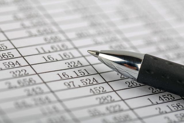 Steuererklärung in Spanien - ETM Marbella Tax S.L.